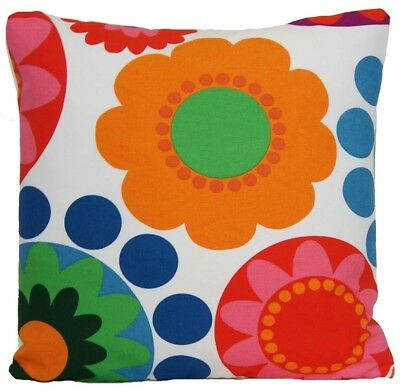 huis ikea abstract cushion covers red pink yellow green geometric 12 16 18 bn luxclusif com