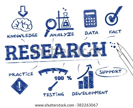 Research Stock Photos, Images, & Pictures   Shutterstock