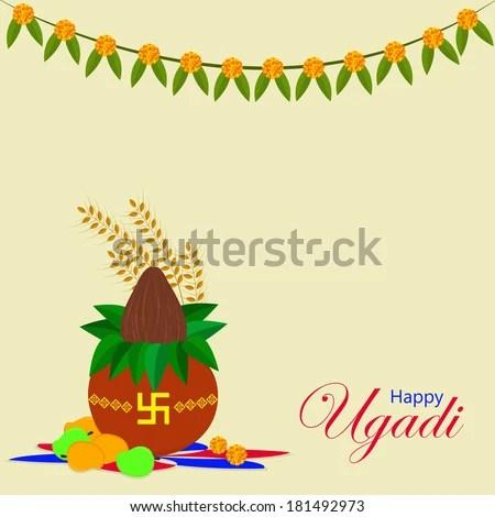Happy Diwali Wishes In Konkani