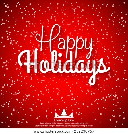 Holiday Stock Photos Images Amp Pictures Shutterstock