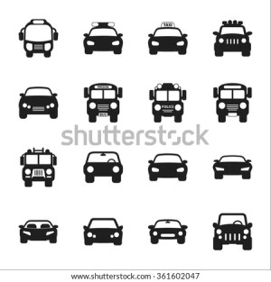 Automobile Stock Photos, Images, & Pictures | Shutterstock