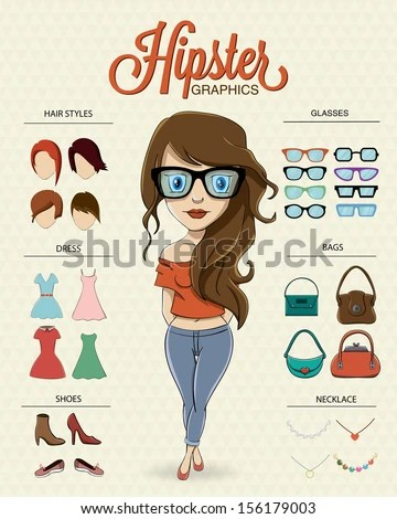 hipster stock photos images pictures shutterstock