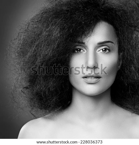 serious look stock photos images pictures shutterstock