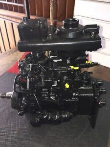 Ve injection pump   Zeppy io Bosch ve diesel injection pump rebuild service  rebuild your pump  penta  cummins