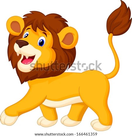 lion cartoon stock photos royalty free images amp vectors