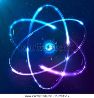 Atoms Stock Images, RoyaltyFree Images & Vectors | Shutterstock