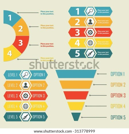 Web Chart Template. pie chart template excel web blank web charts ...
