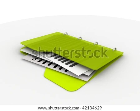 custom resume folder cv portfolio folder portfolio grafisch dtp