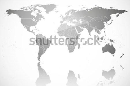 World map png transparent background 4k pictures 4k pictures world map transparent background vector best of file world g world map transparent background vector best of file world g refrence file world map of y dna gumiabroncs Images