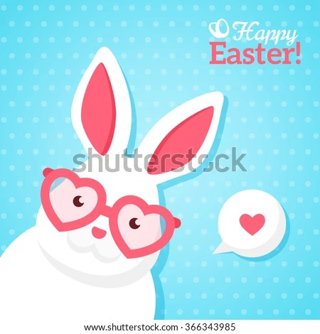 Bunny Ears Stock Images Royalty Free Images Amp Vectors Shutterstock