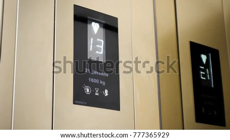 4 Floor Building Stock Images Royalty Free Images