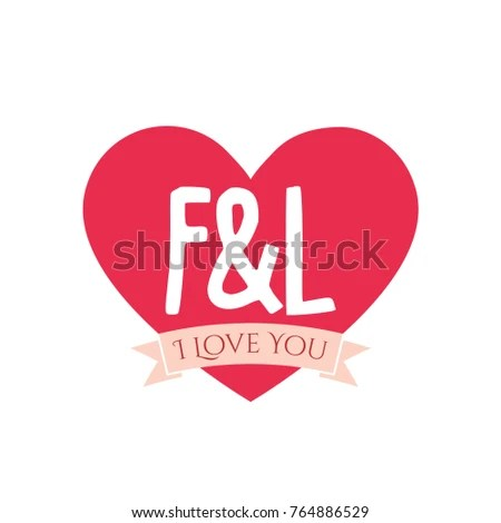 Download L Love Alphabet Stock Images, Royalty-Free Images ...