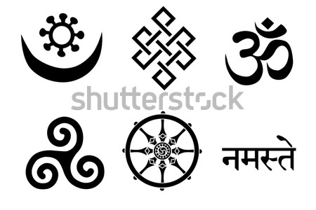 Images Of Buddhist Symbols 4k Pictures 4k Pictures Full Hq