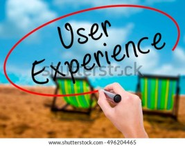Image result for images on internet experience