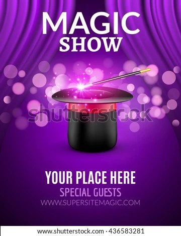 Show Stock Photos Royalty Free Images Amp Vectors