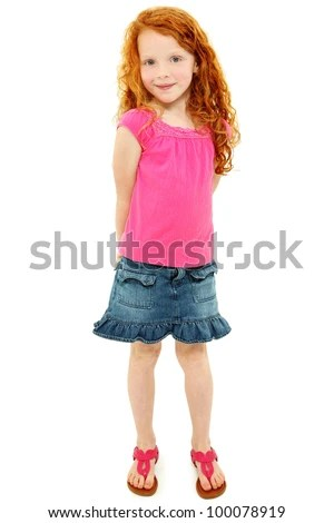 children girl stock photos images pictures shutterstock