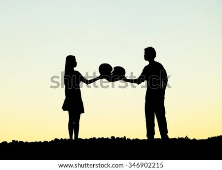 Image result for PICTURE OF BOY HEARTBROKEN BY GIRL