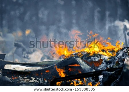 Building Fire Stock Images Royalty Free Images Amp Vectors