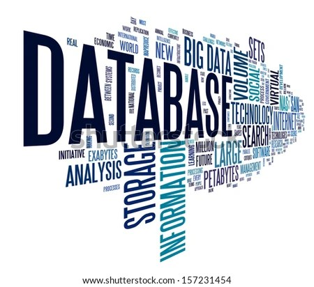 Image Result For Data Mining In Cloud Computing
