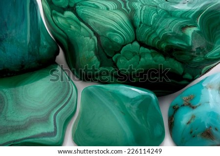 Hydroxide Stock Photos Royalty Free Images Amp Vectors