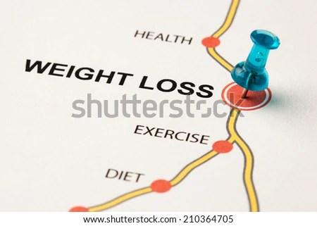 نتيجة بحث الصور عن targeted weight icon