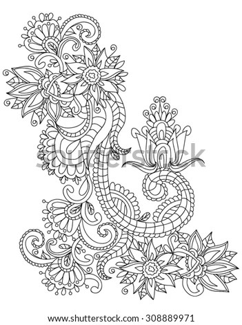 coloring pages on pinterest coloring books adult coloring pages and