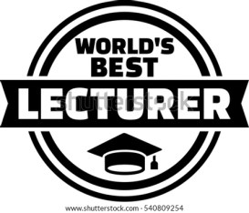 higher institution lecturing tips