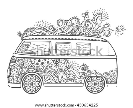 1960s Stock Photos Royalty Free Images Amp Vectors