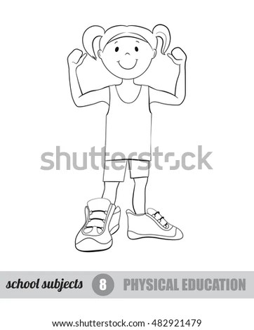 strong arm stock photos royalty free images amp vectors shutterstock