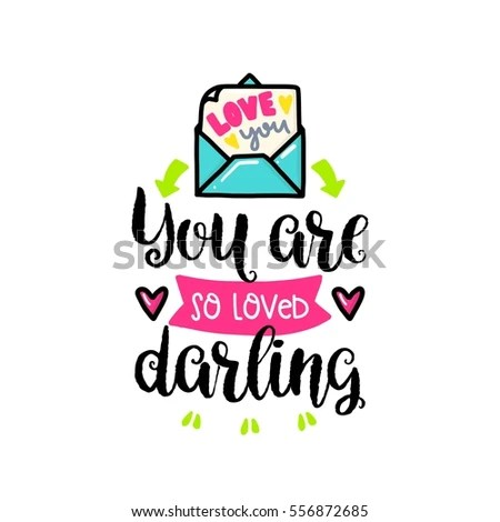 Download I Love You Darling Stock Images, Royalty-Free Images ...