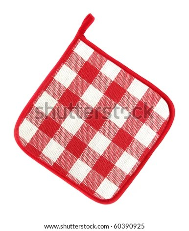 Pot Holder Stock Images Royalty Free Images Amp Vectors