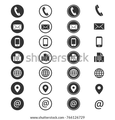 Address Stock Images Royalty Free Images Amp Vectors