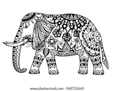 Elephants Stock Photos Royalty Free Images Amp Vectors