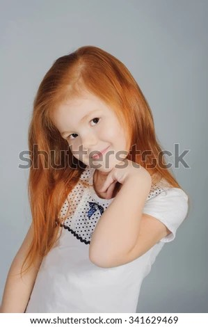 school age stock images royalty free images vectors shutterstock