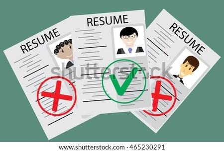 free candidate resume usa resume sample objective marketing iti