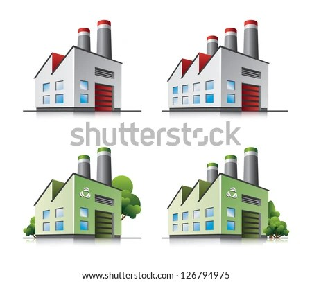 Factory Stock Photos Royalty Free Images Amp Vectors