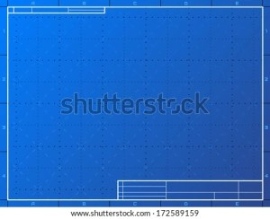 Drafting Stock Images, RoyaltyFree Images & Vectors | Shutterstock