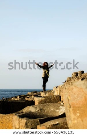 Backgground Stock Images Royalty Free Images Amp Vectors
