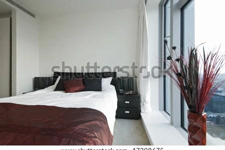 interior wardrobe in window in bedroom » Free Interior Design | Mir ...