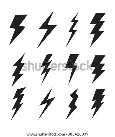 Bolt Stock Images Royalty Free Images Amp Vectors