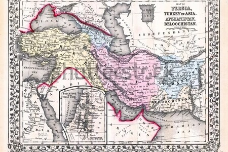 Map iraq iran afghanistan free wallpaper for maps full maps world map of iraq fresh picture diagram world map iraq and iran at world map of iraq fresh picture diagram world map iraq and iran at roundtripticket iran gumiabroncs Image collections