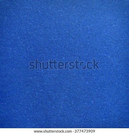 Cobalt Mineral Stock Images Royalty Free Images Amp Vectors Shutterstock