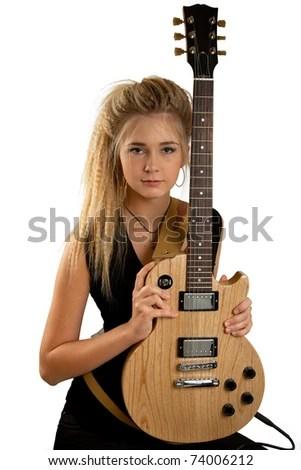 the rock teen entertainment facebook