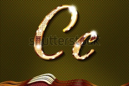 Stylish alphabets in cursive 4k pictures 4k pictures full hq write cursive fancy letters how to write cursive fancy letters write cursive fancy letters how to write cursive fancy letters beautiful awesome fonts for thecheapjerseys Images