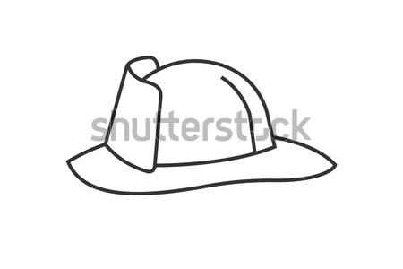 picture of fireman hat » 4K Pictures | 4K Pictures [Full HQ Wallpaper]