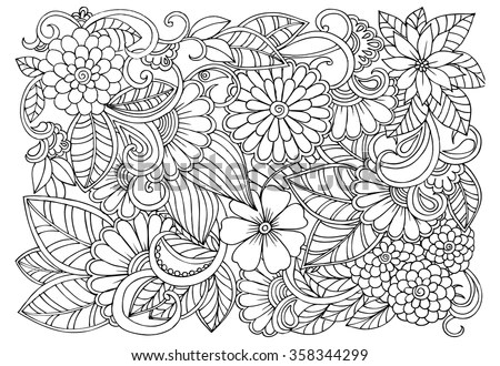 POPEYE THE SAILOR coloring pages - 14 printables of your favorite ... | 330x450