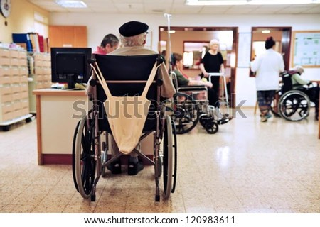 https://i2.wp.com/thumb7.shutterstock.com/display_pic_with_logo/668929/120983611/stock-photo-rehovot-july-residents-of-the-nursing-home-hadarim-on-july-in-rehovot-israel-120983611.jpg