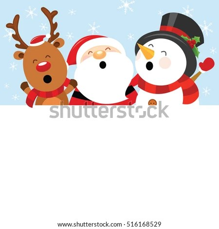 Christmas Carol Stock Images Royalty Free Images