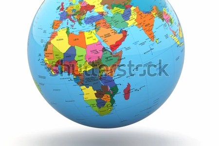 Interior map globe of the world full hd maps locations another small map of continents of the world map of the continents of the world africa antarctica asia australia arctic map north pole world maps globes map arctic gumiabroncs Image collections