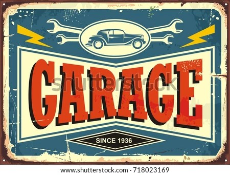 Garage Stock Images, Royalty-Free Images & Vectors ...